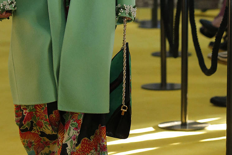Gucci-Resort-2018-Runway-Bag-Collection-9