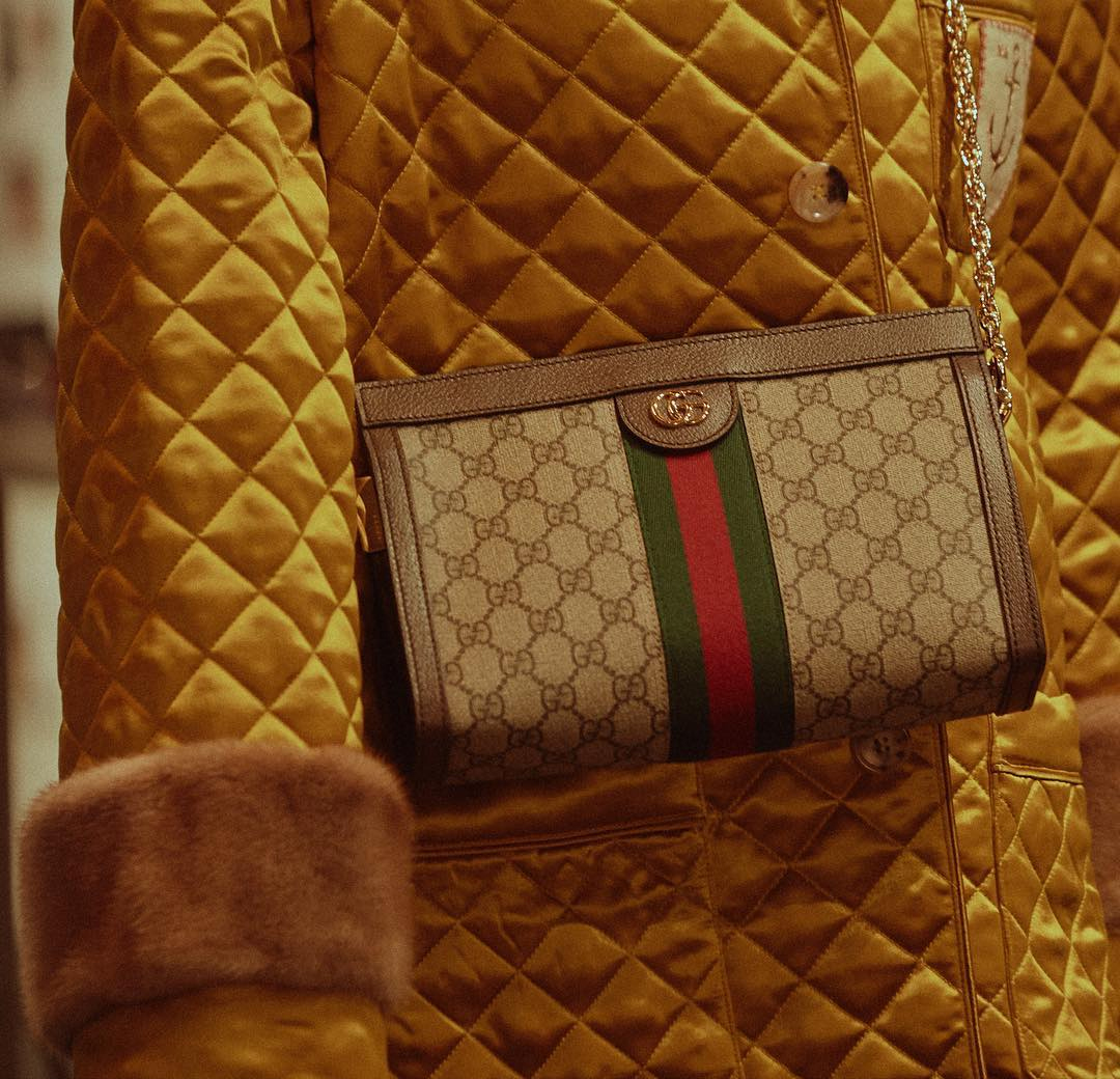 Gucci-Resort-2018-Runway-Bag-Collection