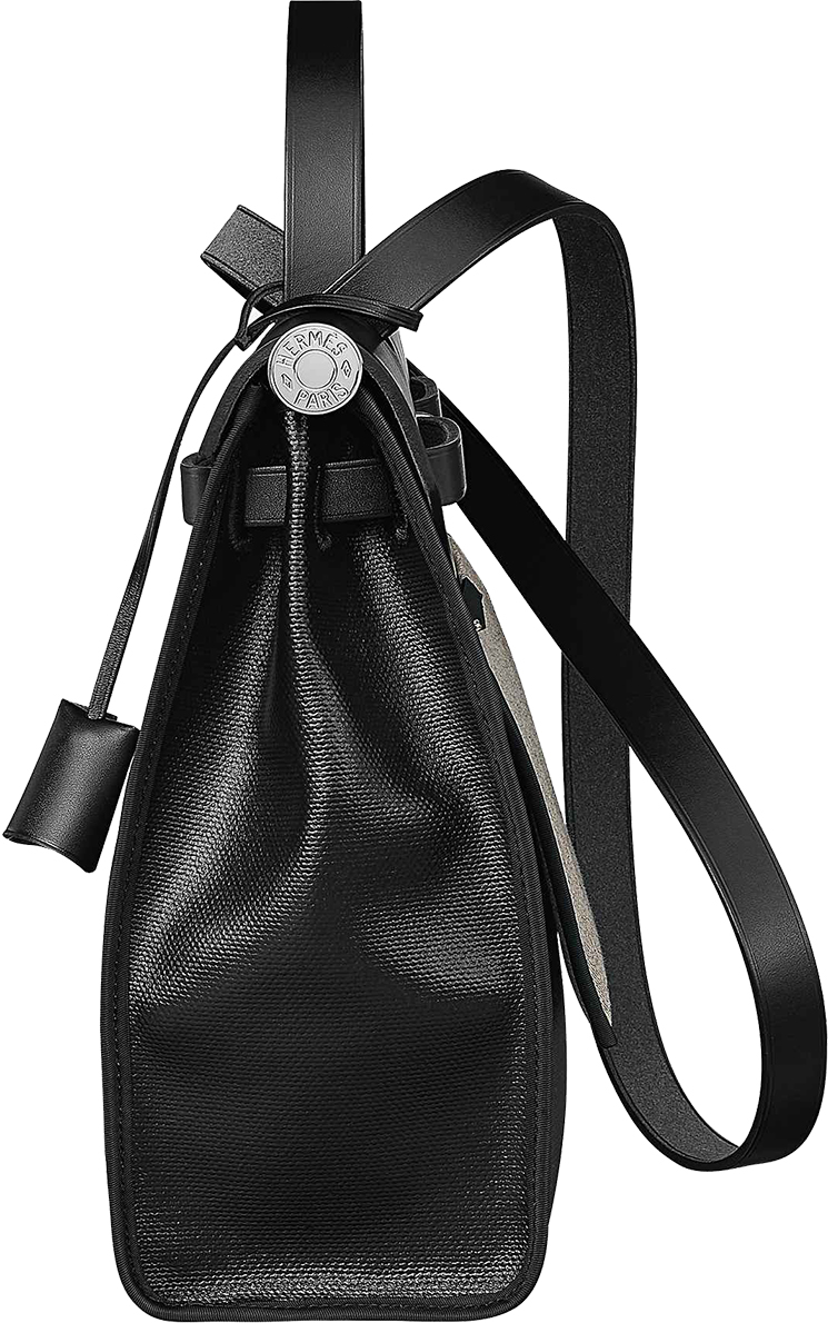 Herbag-Zip-31-bag-9