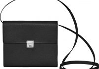 Hermes-Clic-Clutch-With-Strap