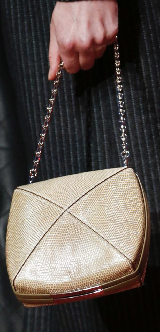 Hermes-Fall-Winter-2018-Bag-Collection-Preview-12