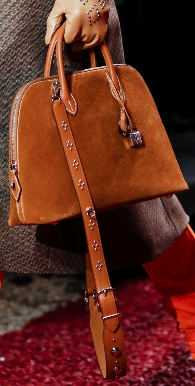 Hermes-Fall-Winter-2018-Bag-Collection-Preview-13