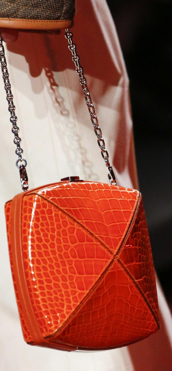 Hermes-Fall-Winter-2018-Bag-Collection-Preview-14