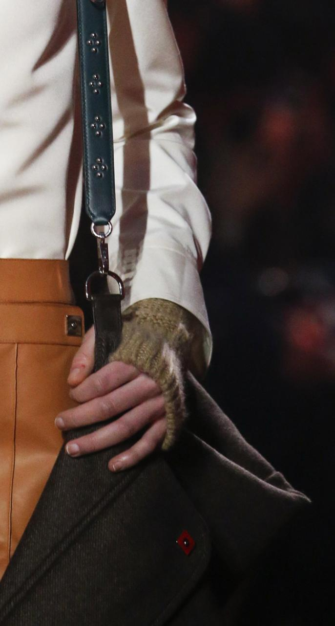 Hermes-Fall-Winter-2018-Bag-Collection-Preview-15