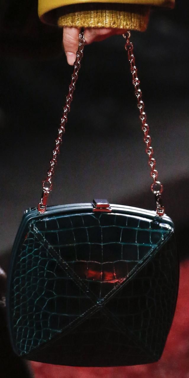 Hermes-Fall-Winter-2018-Bag-Collection-Preview-18