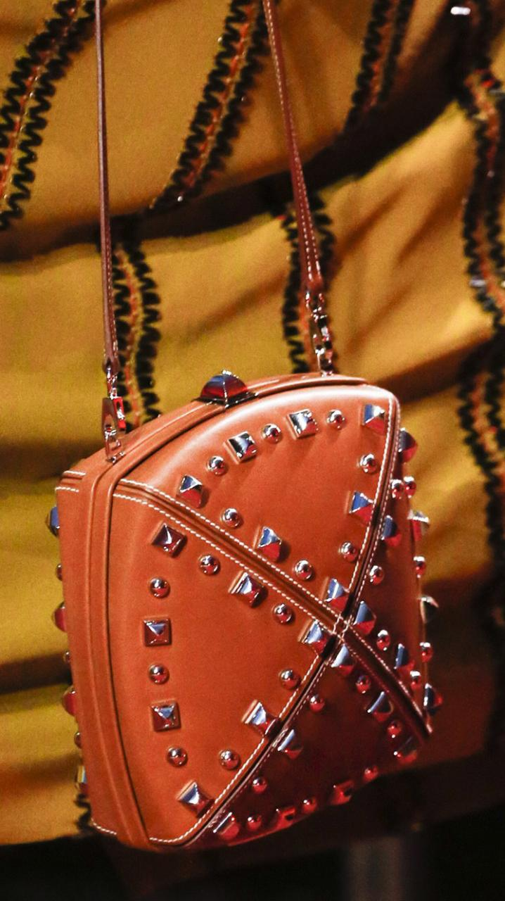 Hermes-Fall-Winter-2018-Bag-Collection-Preview-19