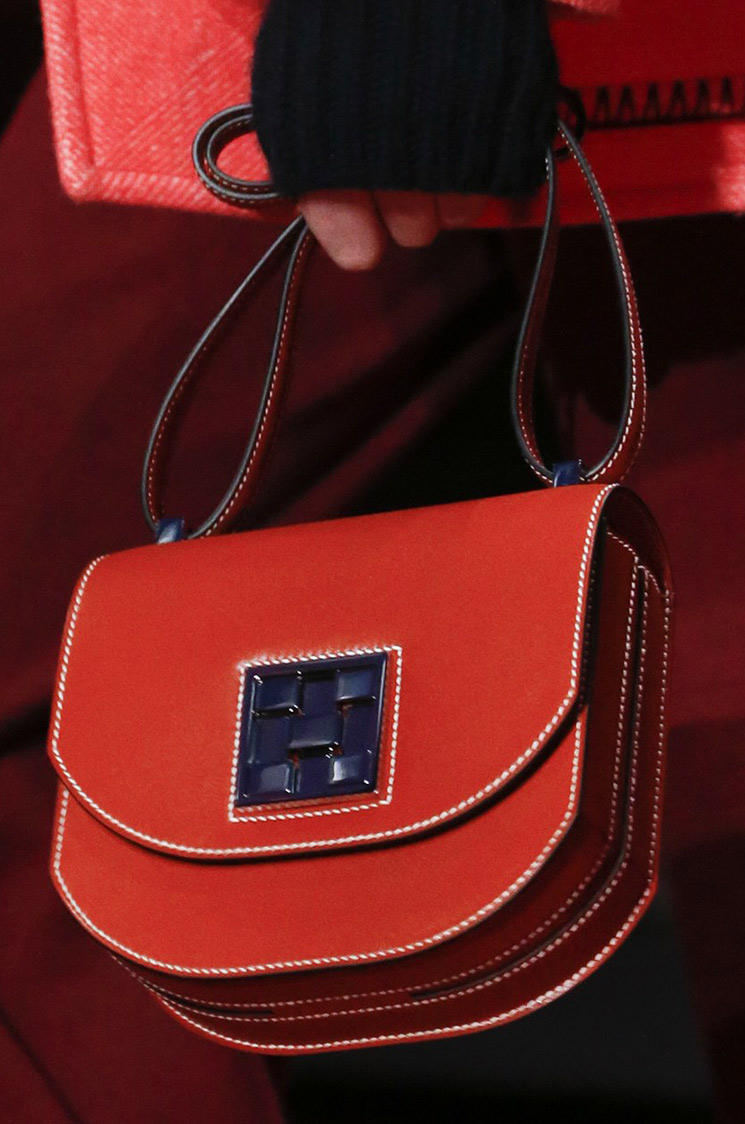 Hermes-Fall-Winter-2018-Bag-Collection-Preview-21