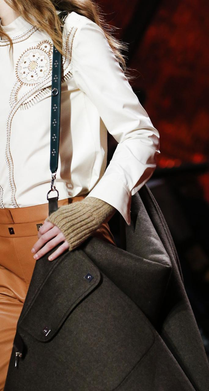 Hermes-Fall-Winter-2018-Bag-Collection-Preview-23