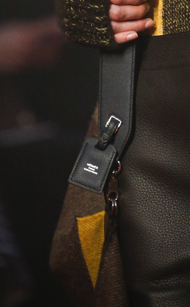 Hermes-Fall-Winter-2018-Bag-Collection-Preview-4