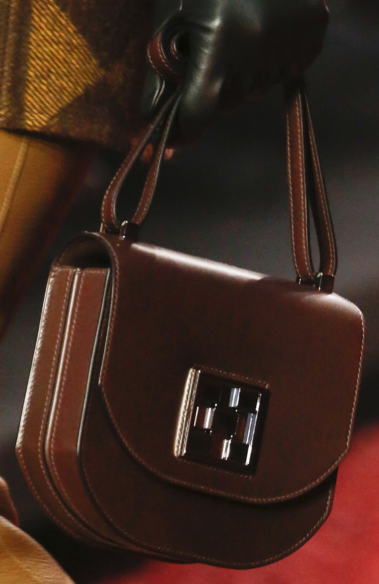 Hermes-Fall-Winter-2018-Bag-Collection-Preview-6