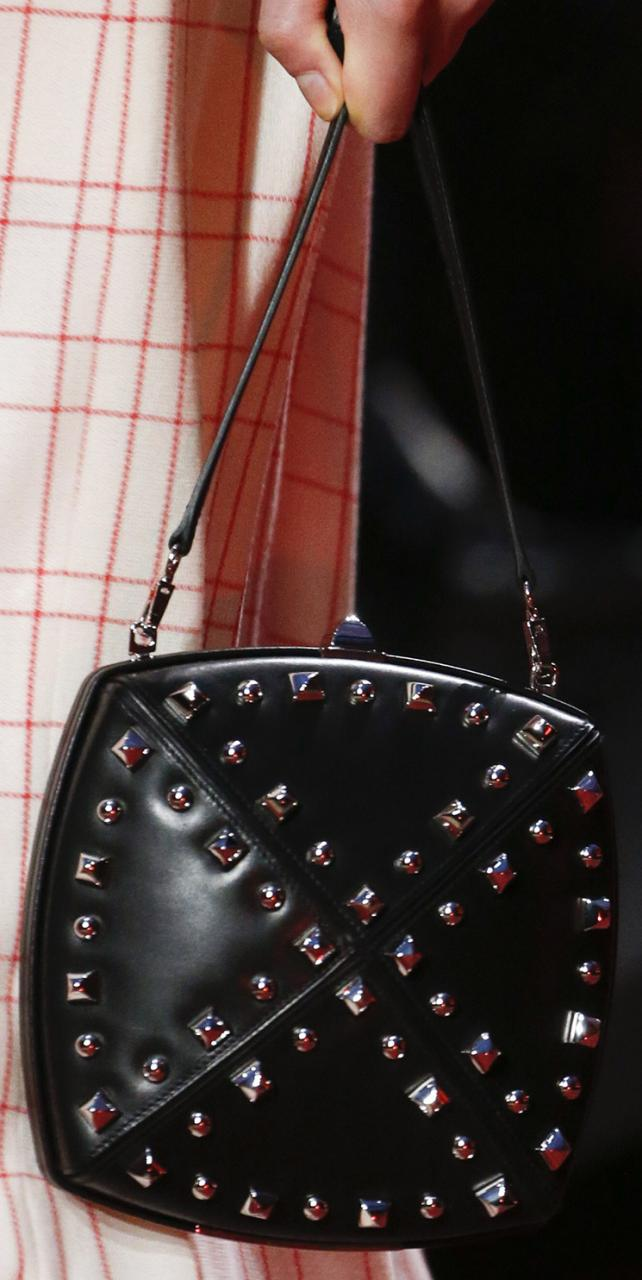 Hermes-Fall-Winter-2018-Bag-Collection-Preview-7