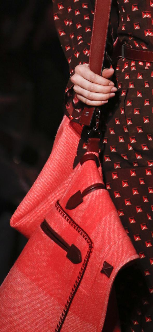 Hermes-Fall-Winter-2018-Bag-Collection-Preview-9