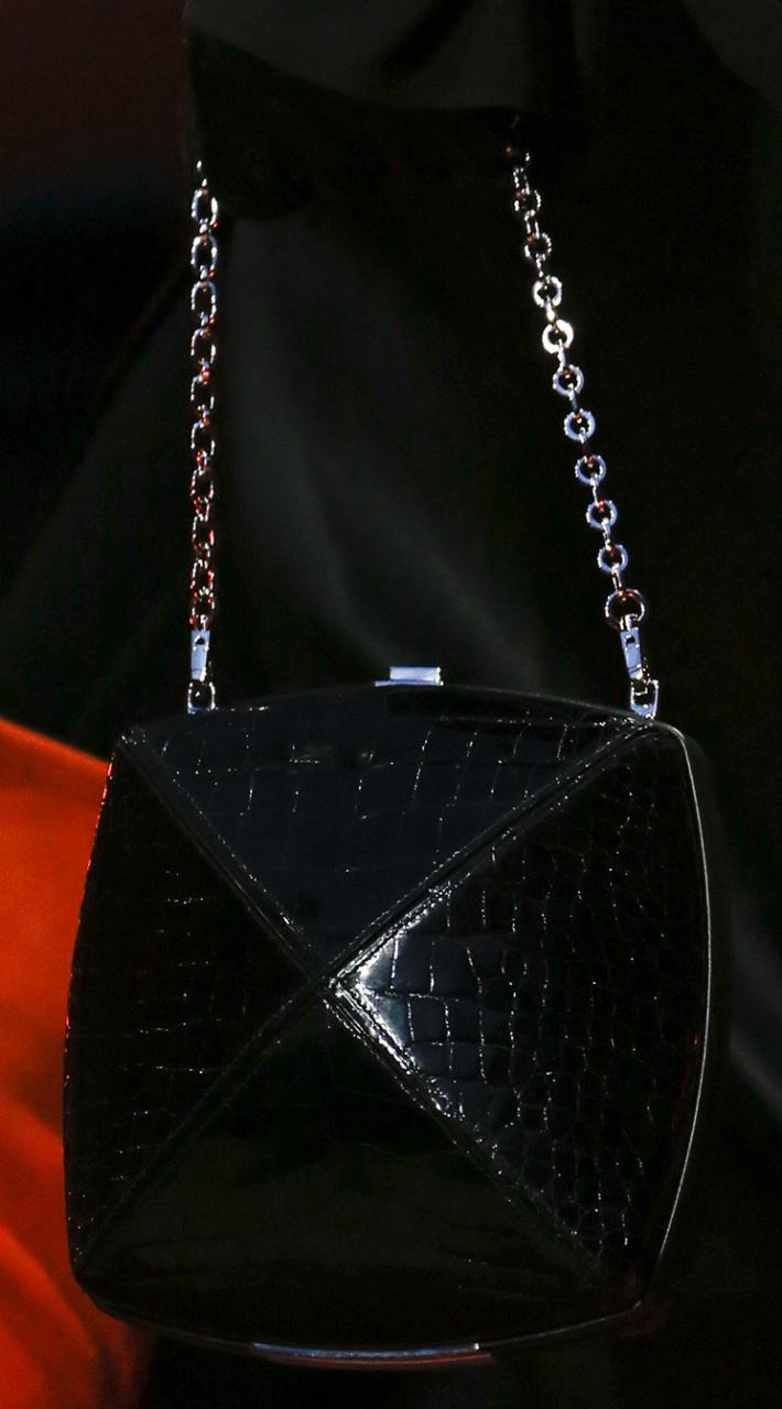 Hermes-Fall-Winter-2018-Bag-Collection-Preview