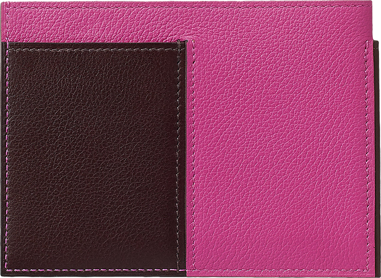 Hermes-Necto-Card-Holders-2