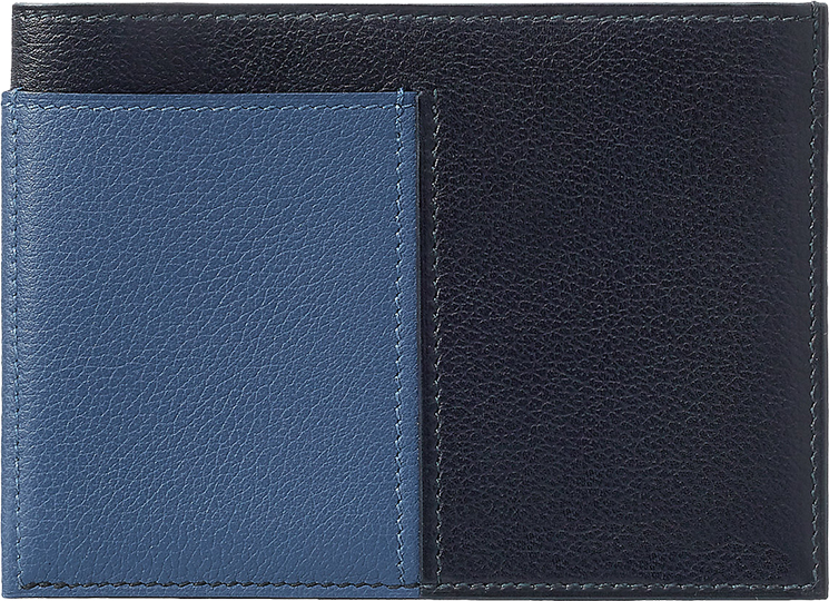 Hermes-Necto-Card-Holders-4