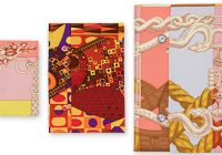 Hermes-Set-Of-Three-Pouches